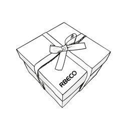 Ekskluzywne pudełka prezentowe