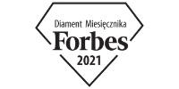 FORBES 2021